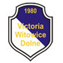 Victoria Witowice Dolne